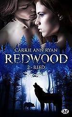 Redwood, T2 - Reed de Carrie Ann Ryan