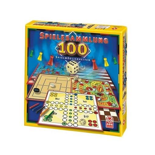 ASS-Altenburger-Spielkarten-22401340-Spielesammlung-100-Spielmglichkeiten