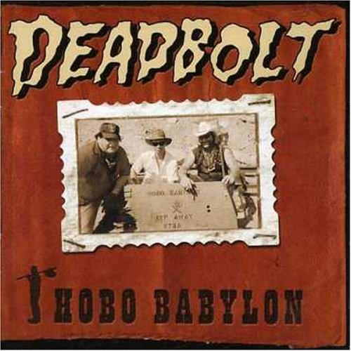 Hobo Babylon -