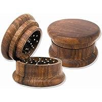 Tritaerbe in legno., 50