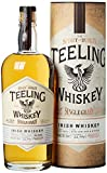 Teeling Single Grain Irish Whisky (1 x 0.7 l)