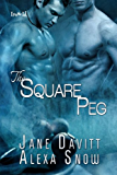 The Square Peg (English Edition)