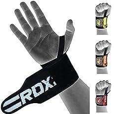 RDX(237)Acquista: EUR 18,74 - EUR 19,99EUR 13,99 - EUR 14,99