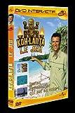 Koh Lanta - Le casting [DVD Interactif]