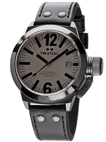 TW Steel TWCE1051