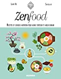 Zen food (In and out)
