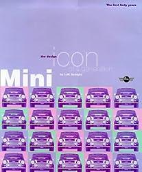 Mini : The Design Icon of a Generation