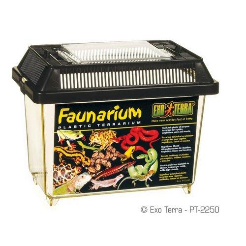 Exo-Terra-Standard-Faunarium