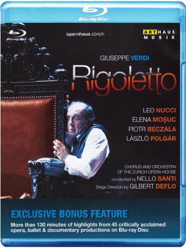 rigoletto-blu-ray-jewel-box