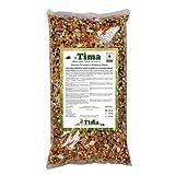 Tima Rattima 2,5 kg für Ratten