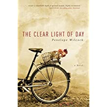 The Clear Light of Day: A Novel