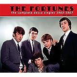 The Complete Decca Singles 1963-196