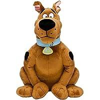 Warner Bros Peluche Scooby Doo sentado 7 (18 ...