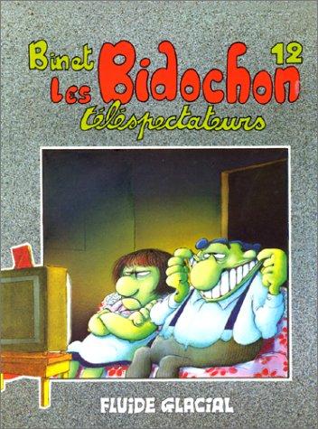 "<a href=""/node/2150"">Les Bidochon télespectateurs</a>"