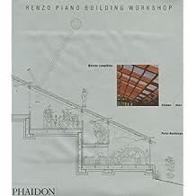Renzo Piano Œuvres complètes Vol. 2 (Ancien prix éditeur  : 75 euros)