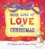 An enchanted collection of four complete picture book stories, with stunning illustrations. Ideal for sharing with your little one, to celebrate the magic of Christmas. Includes: The Snow Angel The Christmas Bear A Christmas Wish Hurry, Santa!