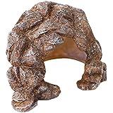 Komodo cueva Den, color marrón