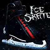 Ice Skate (feat. Lil 2z) [Explicit]
