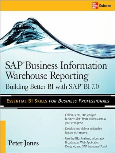 sap-business-information-warehouse-reporting-building-better-bi-with-sap-bi-70