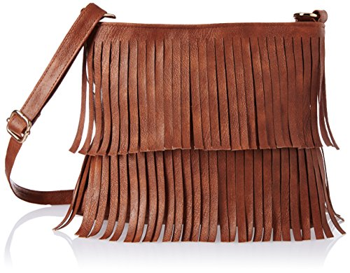 Alessia74-Womens-Sling-Bag-Dark-Tan-PBG246H