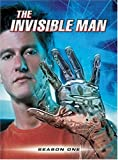 Invisible Man: Season One [DVD] [Region 1] [US Import] [NTSC]