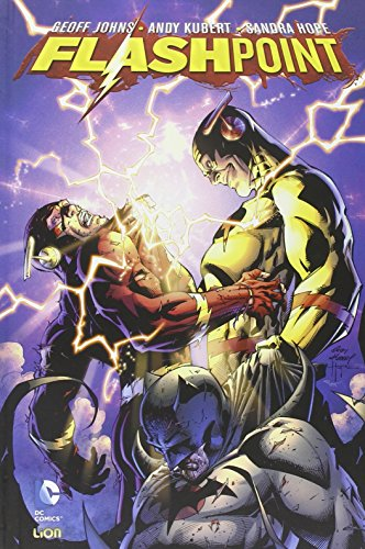 Download Flashpoint: 1