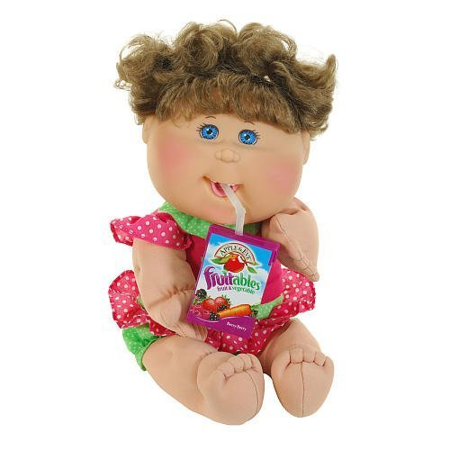 cabbage-patch-kids-toddler-doll-brunette-by-cabbage-patch-kids