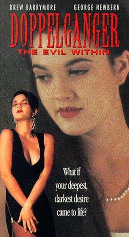 Preisvergleich Produktbild Doppelganger: The Evil Within [VHS]