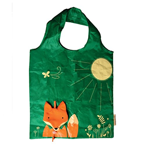 Eco-Friendly-Reusable-Foldable-Shopping-Bag