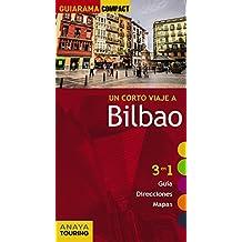 Bilbao (Guiarama Compact - España)
