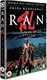 Ran [Reino Unido] [DVD]