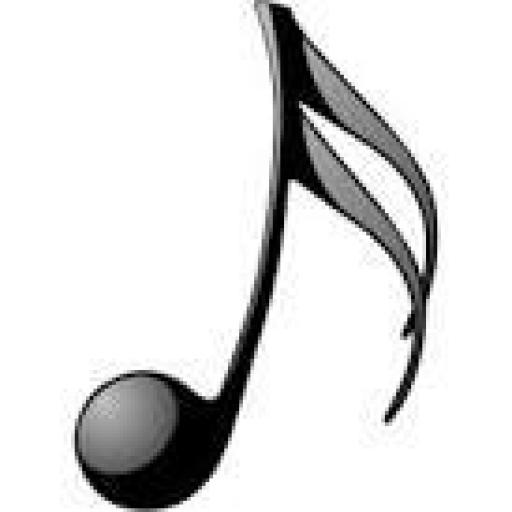 Fire Raccolte di canzoni