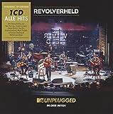 MTV Unplugged in Drei Akten (1 CD Version) -