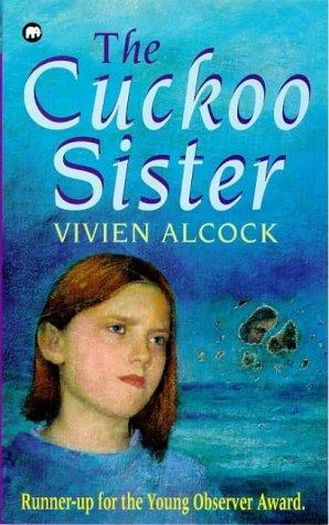 The cuckoo sister.