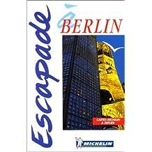 Berlin, N°6574