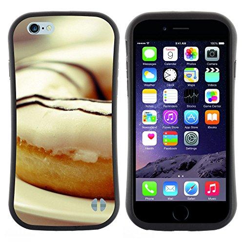 black-dwarf-verglasung-krapfen-defender-series-tpu-silikon-robust-hulle-schutzhulle-case-fur-apple-i