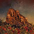 Garden of the Titans (Opeth Live at Red Rocks Amphitheatre)