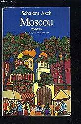 Braderie très loué 100% de haute qualité Amazon.fr: Sholem Asch: Livres, Biographie, écrits, livres ...