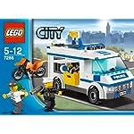 Lego-City-72-La-Polizia