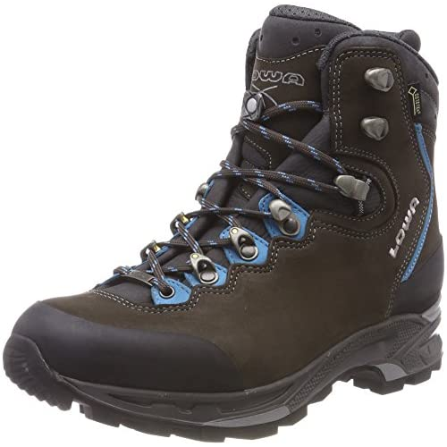 Lowa Women's Mauria GTX Ws High Rise Hiking Boots