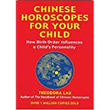 Chinese Horoscopes for Your Child: How Birth Influences a Child's Personality