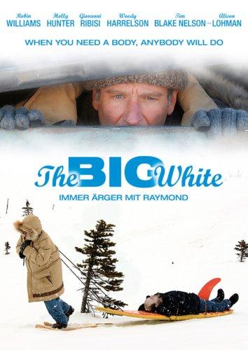 the-big-white-immer-arger-mit-raymond
