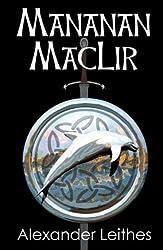 Mananan MacLir