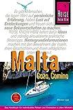 Malta, Gozo, Comino - Werner Lips