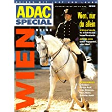 ADAC Reisemagazin, Wien