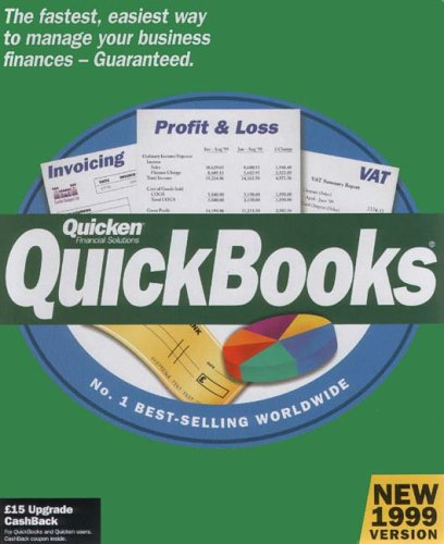 quickbooks-mac-edition