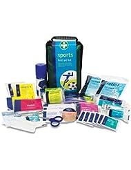 Reliance REL158 Sports First Aid Kit, Copenhagen Bag