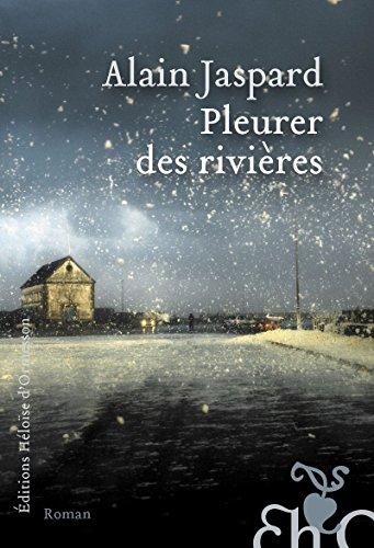 """<a href=""""/node/176286"""">Pleurer des rivières</a>"""