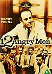 Twelve Angry Men [UK Import]
