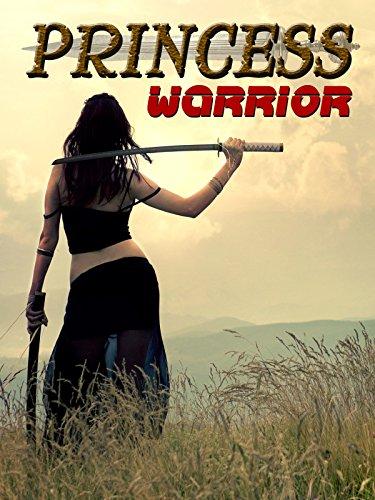 princess-warrior-ov